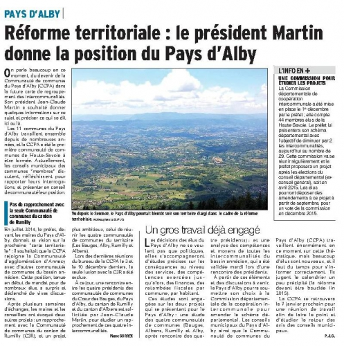 PDF-Page_18-edition-d-annecy-et-rumilly_20141220.jpg