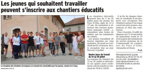 DL 11 03 2014 Chantiers éducatifs.JPG