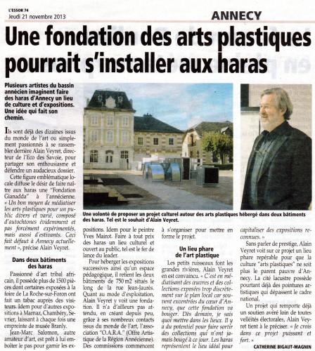 Haras Arts Plastiques002.jpg