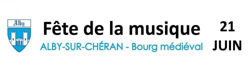 Banderole fete de la musique mairie d'Alby.jpg