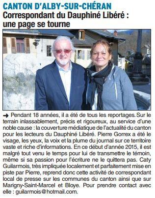 DL 27 02 2015 Caty et Pierre.JPG