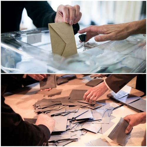 bureau de vote.jpg