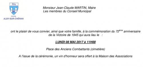 INVITATION 8 MAI 2017.jpg