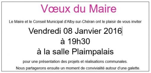 Voeux 2016 invitation.jpg