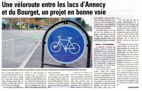 Véloroute Annecy Aix001.jpg