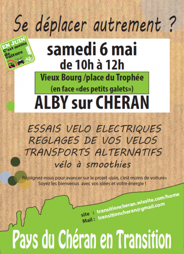 6 mai Alby sur Chéran.png