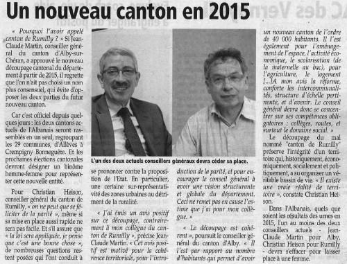 nouveau canton 2015.JPG